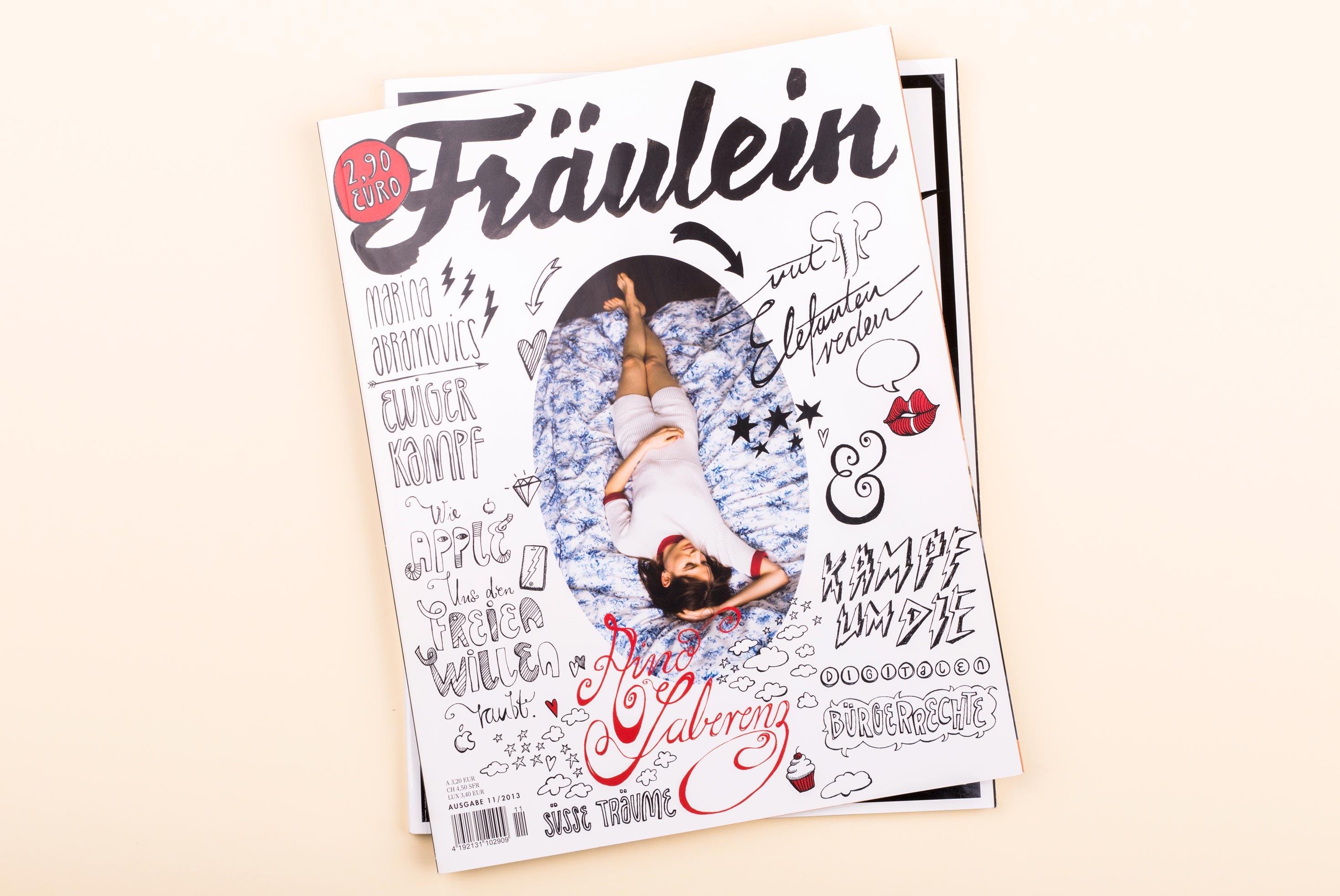 Fräulein_02