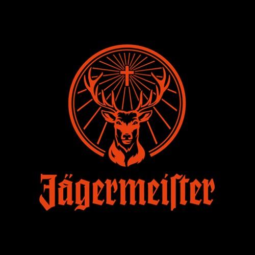 Jägermeister Web