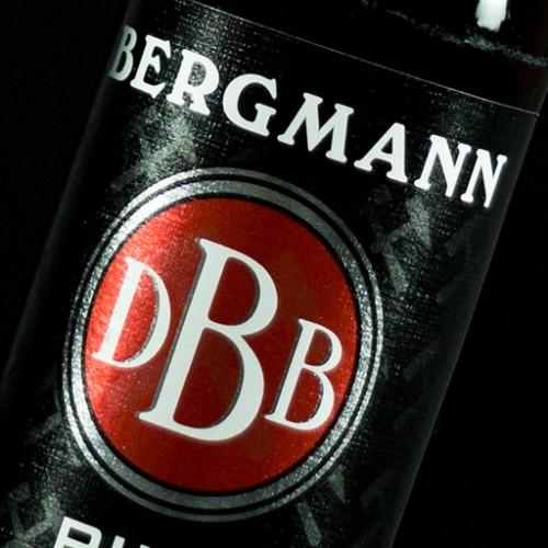 Bergmann_512
