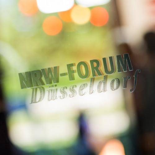 nrw_forum